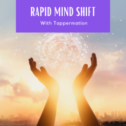 Rapid Mind Shift