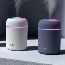 Calming Humidifier