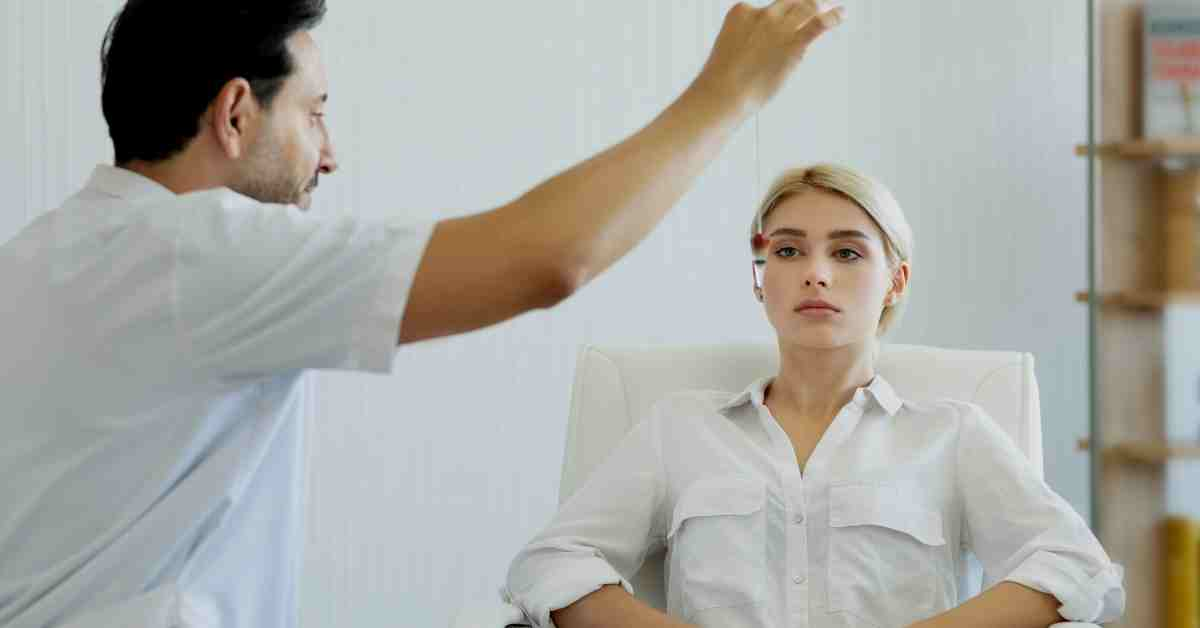 top 5 uses for hypnosis